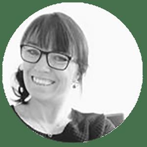 Mette Louise Grænge_2