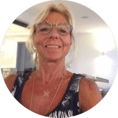 susanne kvindebjerg totum kropsterapeut