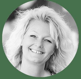 Tina Skærlund-min