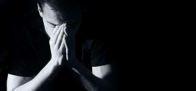Kropsterapi behandling af stress og angst