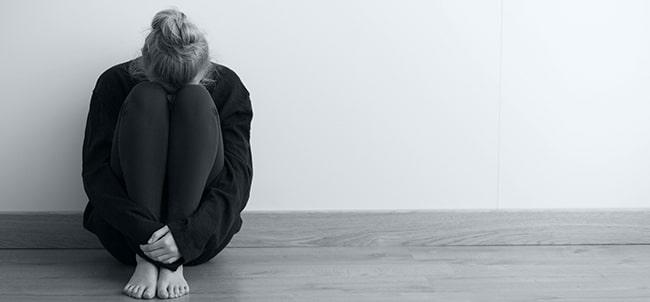 Kropsterapi og livskriser