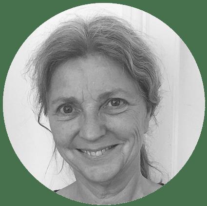 Hanne-Rasmussen-min