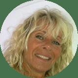 Ida-Charlotte-Salomonsson-totum-kropsterapeut