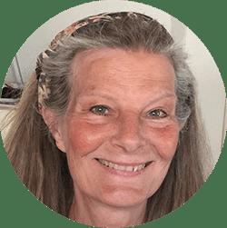 Kropsterapeut Masterclass Pernille Ørskov