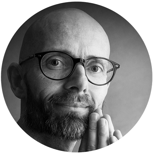 Lennart-Fredmark-min