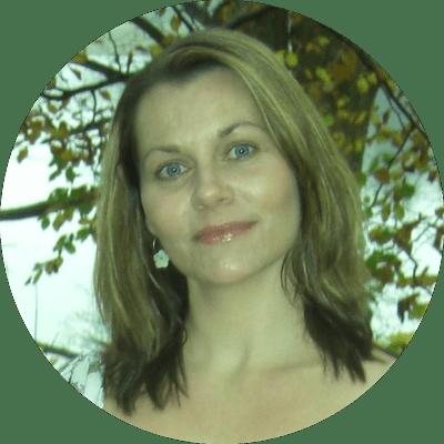 Linda-Beicker-Christensen-totum-kropsterapeut-min