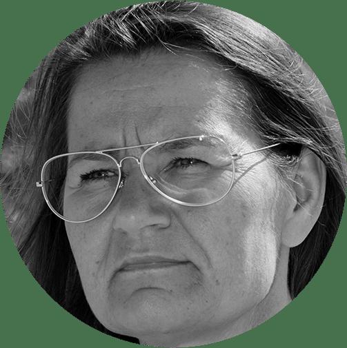 Susette-Foltmann-min