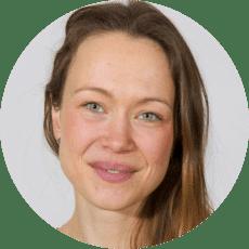 Totum Videreuddannelse Sara Boesen