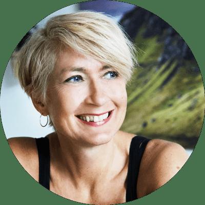 izabella-winther-totum-kropsterapeut-min