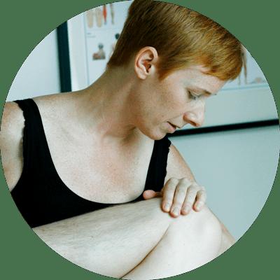 siff-storm-totum-kropsterapeut-min