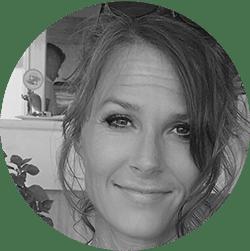 Jeanette Grøn-min 2