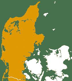 Kropsterapi Jylland