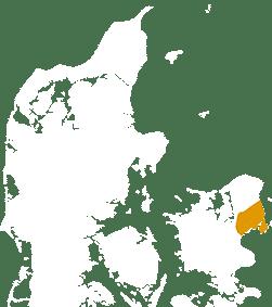 Kropsterapi København