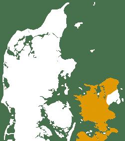Kropsterapi Sjælland
