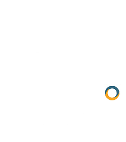 Kropsterapi Uddannelse Infomøde København