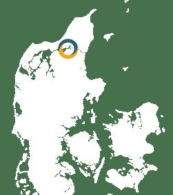 Kropsterapi uddannelse infomøde i Ålborg