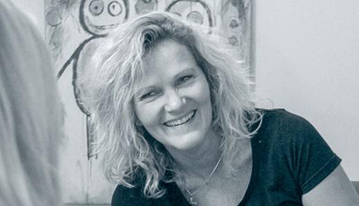 Stemmetræning Kropsterapi Foredrag Jette Dahl