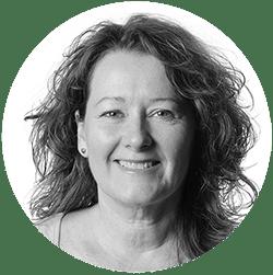 Marianne Rishøj-min