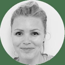 Michelle-Madsen-min