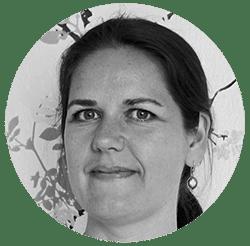 Trine Møller kopi-min