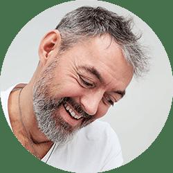 PeterGoldek_2018_00001-min