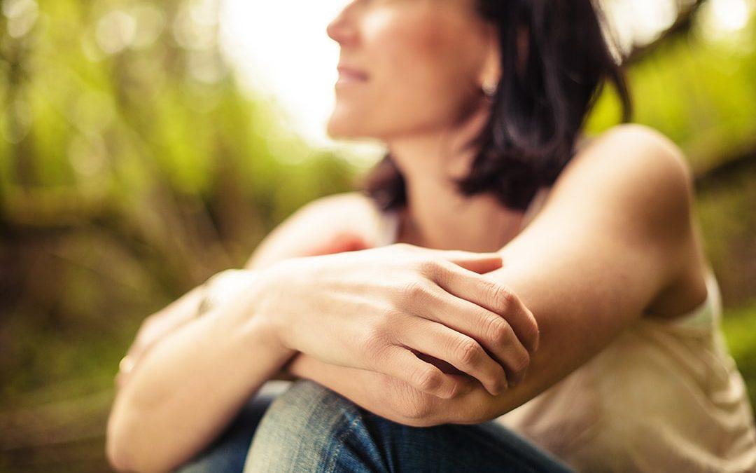 Fem ting du skal være opmærksom på, når du kommer tilbage fra et stressforløb