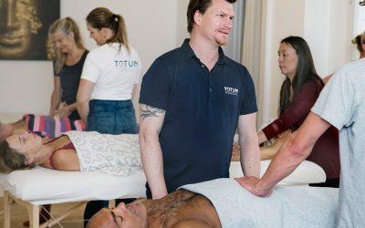 Tag med på tour-de-kropsterapi