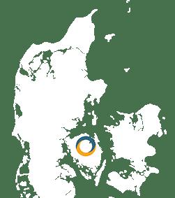 Kropsterapi-uddannelse-infomøde-i-Odense