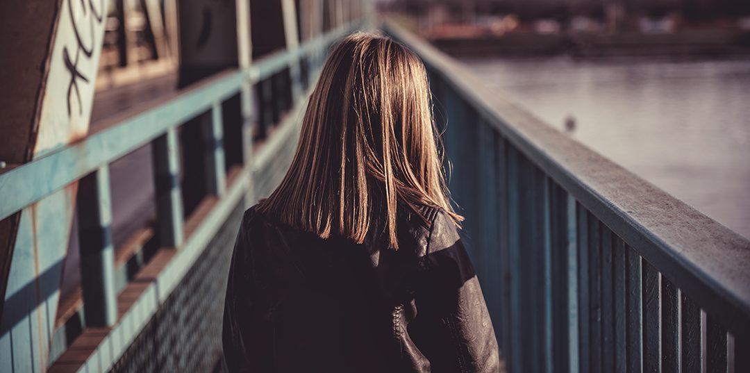 Kropsterapi skal hjælpe omsorgssvigtede piger