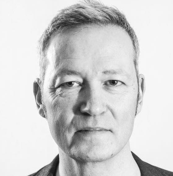 Jesper-Lassen-Nielsen