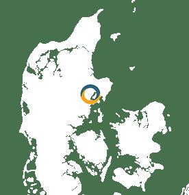 Kropsterapi-Uddannelse-Infomøde-København-1